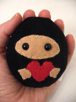 IBO-Ninjaboyheart2