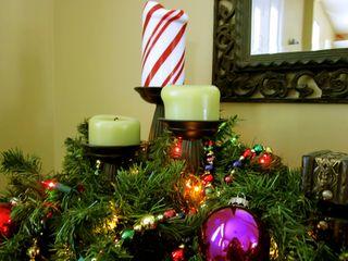 Christmas2010Candle