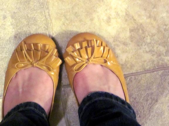 BGTourneyShoes