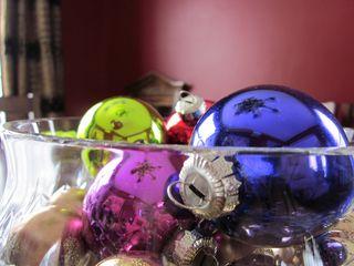 Christmas2010orn