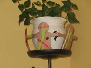 Gbmenplant