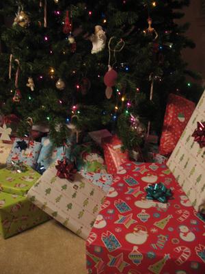 Christmastree07