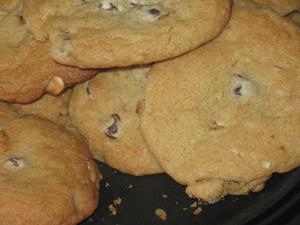 Girlcookies